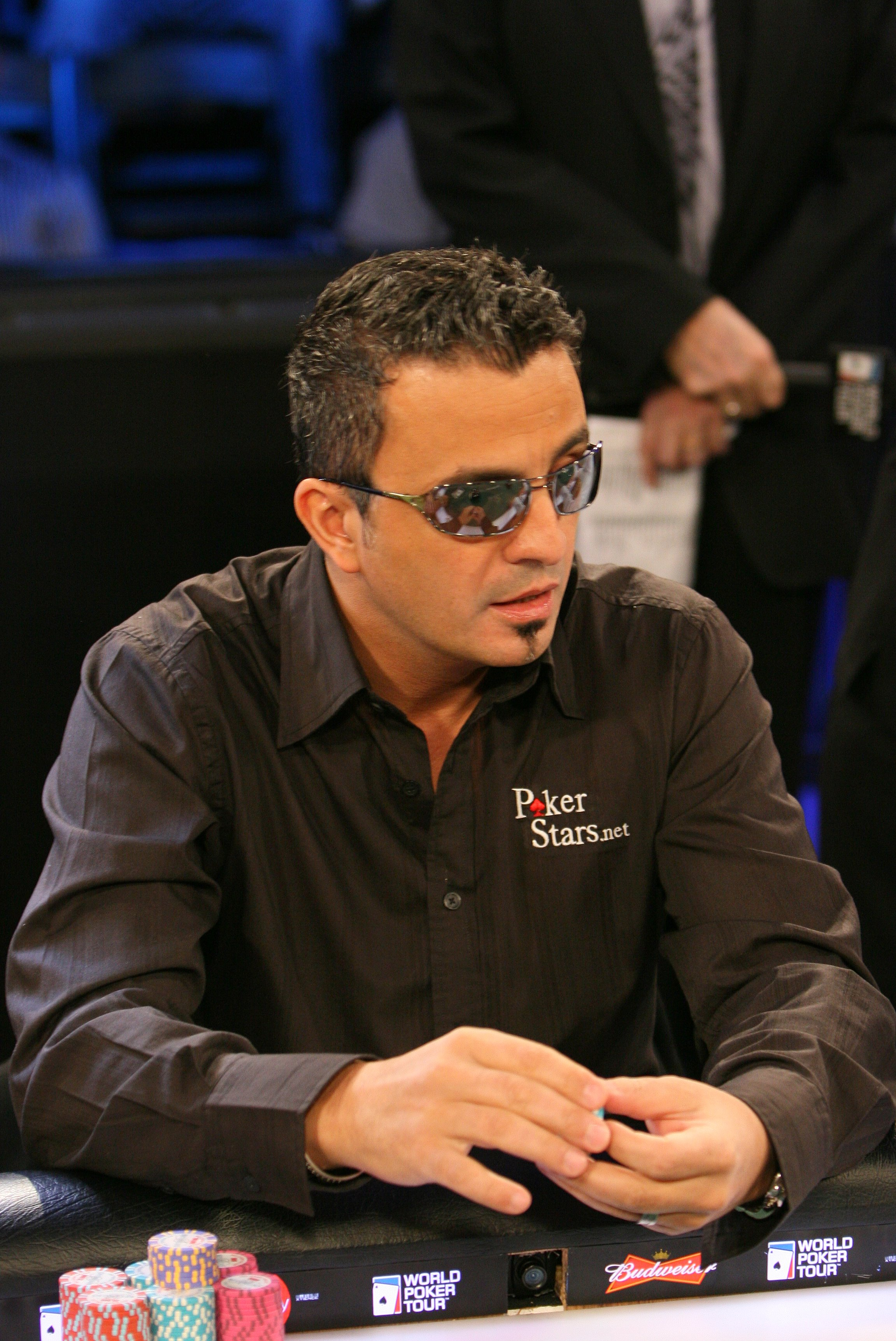New york state tax gambling winnings